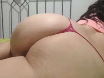 [12-01-20] olga_sexycalinam record private XXX video