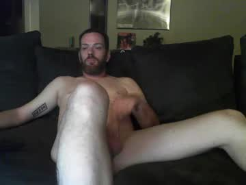 [08-07-20] s8nsson2 record private XXX video from Chaturbate.com