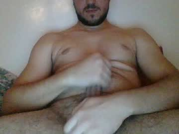 [30-10-20] bigandcurvy7 video with dildo from Chaturbate