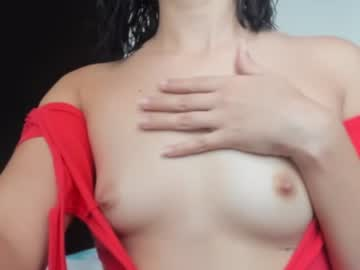 [25-03-20] nathy_evansx record private XXX video from Chaturbate