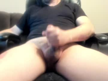 [12-11-20] tcwildman69 record private show video from Chaturbate.com