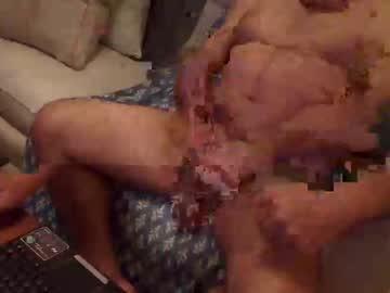 [20-02-20] ohjonny55 chaturbate public webcam video