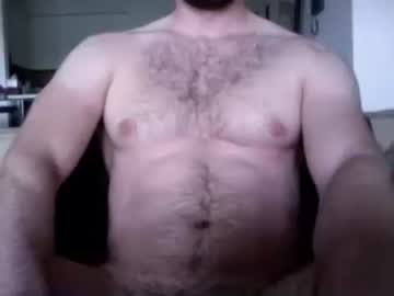 [27-01-20] th1ckc0ck88 private sex show from Chaturbate