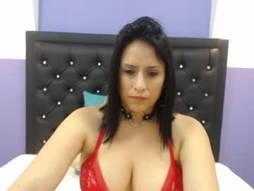 [05-10-20] janhalee record video