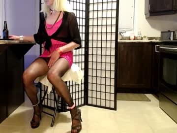 [05-01-20] pammy_cd record webcam video from Chaturbate