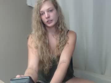 [13-09-21] scarlettfire6616 private sex video