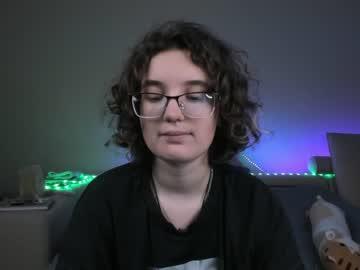 [09-04-21] sexyyana2000 chaturbate webcam record