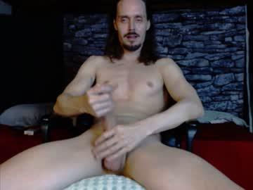 [21-07-21] john_p_420 chaturbate cam video