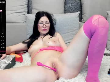 [26-01-21] melissaangel show with cum from Chaturbate.com