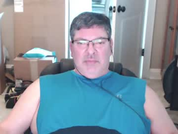 [03-03-21] basic911 private show video from Chaturbate
