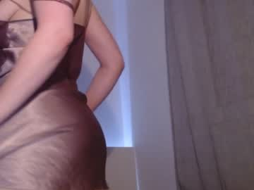 [26-04-20] naive_but_sexy blowjob show from Chaturbate.com