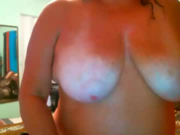 [01-04-20] nayaleigh2269 record premium show video from Chaturbate