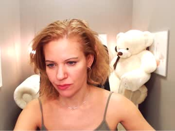 [25-03-20] adore__me record video from Chaturbate