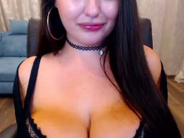 [17-10-20] bestmarsy record private sex show from Chaturbate