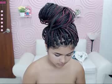 [16-01-21] girl_pretty19 chaturbate blowjob video