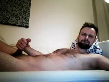 [11-10-20] hhaller29 record cam show from Chaturbate.com