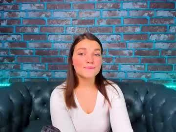[15-02-21] rose_green_ chaturbate public webcam video