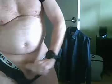 fuckhard630