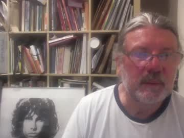 [28-10-20] jesseejames007 public webcam from Chaturbate