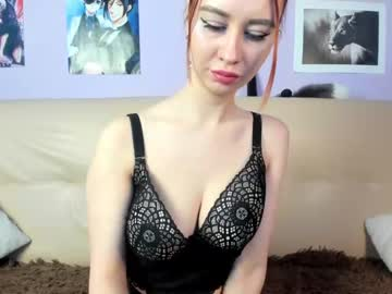 [07-03-21] blondygolden chaturbate nude