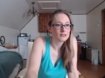 [13-09-20] opheliak cam video