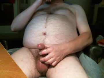 [31-08-20] meisterbear02 chaturbate show with toys