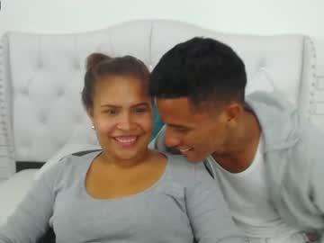 sexy_hot_couplex