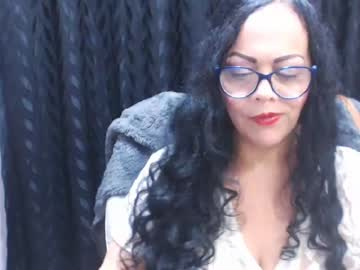 [23-09-20] 00valeriasexxx webcam video