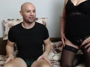 [15-01-20] happycouple789 record private from Chaturbate.com