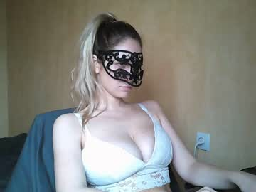 [13-03-20] naughtykitten94 webcam video from Chaturbate