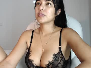[08-07-21] sweetdreamssof chaturbate show with cum