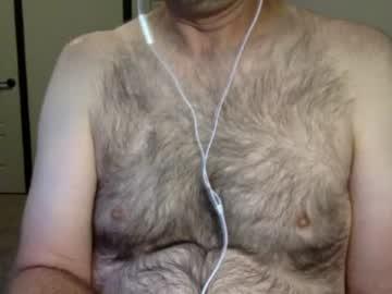 [10-07-20] tallathbear chaturbate webcam video