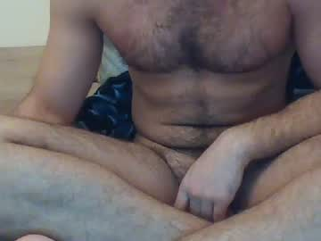 [21-03-20] dominick862513 record video with toys from Chaturbate.com