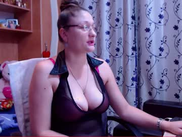 [08-10-20] joyfuluntamed private show video from Chaturbate