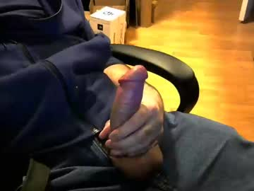 [16-01-20] tommysalamyyy private show video from Chaturbate.com