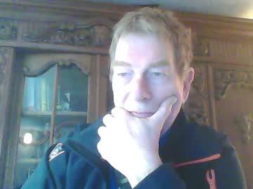 [28-02-20] raupenimmer webcam record