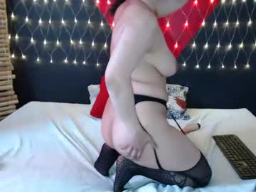 [10-08-20] sweet_girl69xxx private webcam from Chaturbate