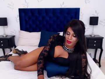 [14-11-20] addictivexts chaturbate cam show