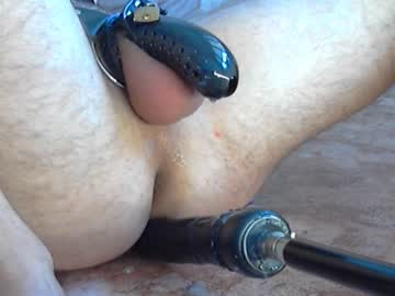 [21-09-20] andy_shooter video with toys from Chaturbate