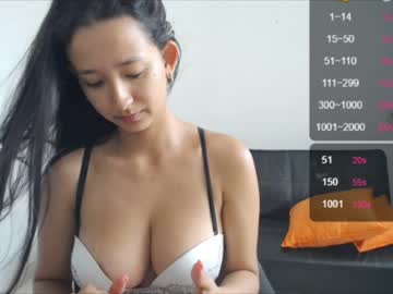 [05-02-20] candy_sinxxx record public webcam from Chaturbate