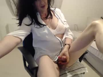 [19-01-21] eleven2heaven record video with dildo from Chaturbate