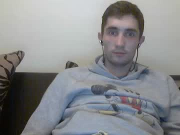 [04-12-20] erickricas public webcam video from Chaturbate