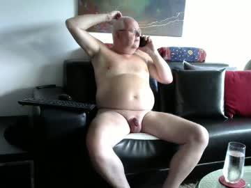 [20-08-20] nudejohn record webcam show from Chaturbate.com