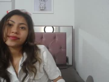 [15-04-21] tifanny_18 private show video from Chaturbate.com