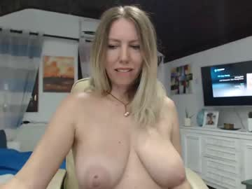 [01-10-20] beautifulwomen89 video with toys from Chaturbate.com