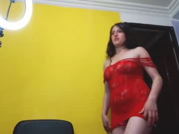 [28-07-21] evelyn_sheeran record video with toys from Chaturbate