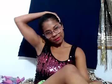 [22-04-20] zoe_ebony1 record cam show from Chaturbate