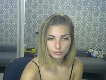 [13-08-20] anastasia_morozova chaturbate private sex video