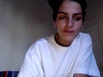 [22-07-20] camille_coquine public webcam from Chaturbate