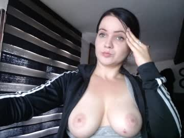 [28-09-20] hottella record video with toys from Chaturbate